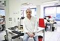 El editor de Infolibre, Jesús Maraña 03.jpg