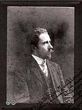 Guillermo Da Re