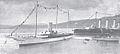 El yate Giralda de Alfonso XIII. Páginas desdeMundo gráfico -1912.jpg