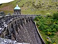 Elan Valley Dams - panoramio.jpg