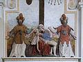 Elbach bei fischbachau friedhofskirche heiligen blut 015.JPG