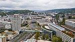 Elberfeld-Mitte, Wuppertal-0124.jpg