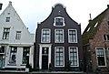 Elburg, Netherlands - panoramio (13).jpg