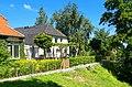Elburg - Oostwal - View NW I.jpg