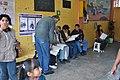Elecciones federales en México de 2012 06.JPG