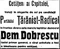 Electoral Dobrescu Dimineața 17 apr 1937.jpg