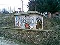 Electrical Substation Gornji Tušanj (Tuzla) - panoramio.jpg