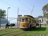 porto � wikipedia