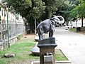 Elefantino2.jpg