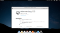 Elementary OS luna.png