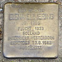 Elena Emmering 01.jpg