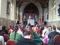 Elf Fantasy Fair 20120421 3.jpg