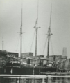 Elgin ship.png