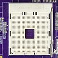Elitegroup 761GX-M754 - Socket 754-5485.jpg