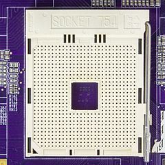 Elitegroup 761GX-M754 - Socket 754-5485.jpg
