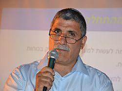Eliyahu Zohar (2).JPG