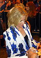 Elizabeth Banks Love and Mercy 07.jpg