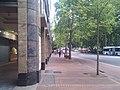 Elizabeth St, Sydney - panoramio (1).jpg