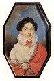 Elizaveta Komarovskay.jpg
