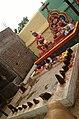 Ellai Muniyappan Temple, Madhaiyan St, Arisipalayam, Salem, TN, IND - panoramio (7).jpg