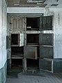 Ellis Island hospital (01881).jpg