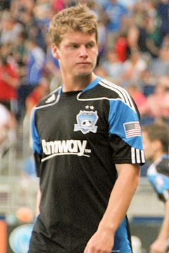 Ellis McLoughlin Sporting KC v San Jose Earthquakes.jpg