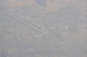 Ellsworth AFB aerial 01.jpg