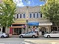 Elm Street, Greensboro, NC (48992677528).jpg