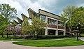 Elmira College Campus Center.jpg