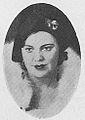Elsa Turakainen.jpg
