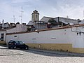 Elvas (49576793626).jpg