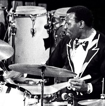 Elvin Jones (cropped version)