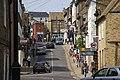 Ely-Cambridgeshire-5.jpg