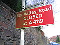 Ely Valley Road.jpg