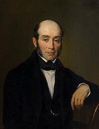 Emanuel Eduard Fueter.jpg