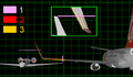 Embraer737golx.png