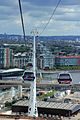 Emirates Air Line, London 01-07-2012 (7551138768).jpg