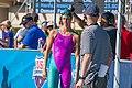 Emma McKeon after winning 50m free (27022579274).jpg