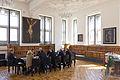 Empfang der Botschafter von Kolumbien und Peru im Rathaus von Köln-7699.jpg