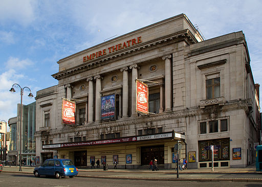 Empire Theatre Liverpool (6730029247)