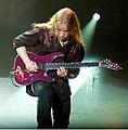 Emppu-Vuorinen-guitar1-cut.jpg