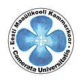 Emu kammerkoor camerata universitatis.jpg