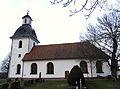 Enåsa kyrka2.JPG