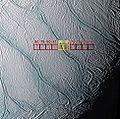Enceladus polar temps.jpg