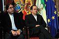 Encuentro con el Presidente de la junta de Andalucía (8189397519).jpg
