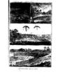 Encyclopedie volume 2b-051.png