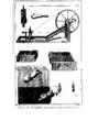 Encyclopedie volume 8-207.png