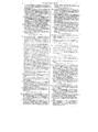 Encyclopedie volume 8-211.png