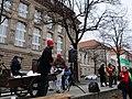 Ende Gelände protest Berlin 01-02-2019 04.jpg