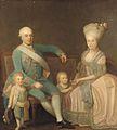 Engel Schack family portrait.jpg